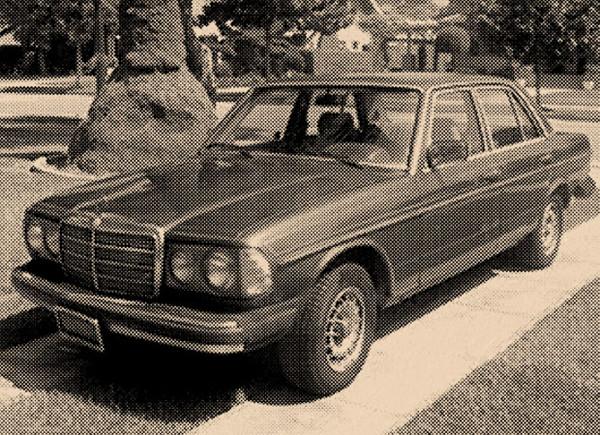 diesel_car_grande