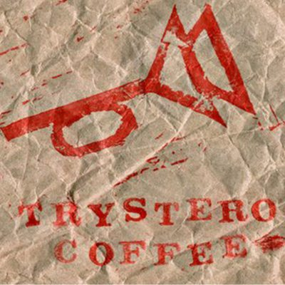 Trystero Coffee in Atwater Village