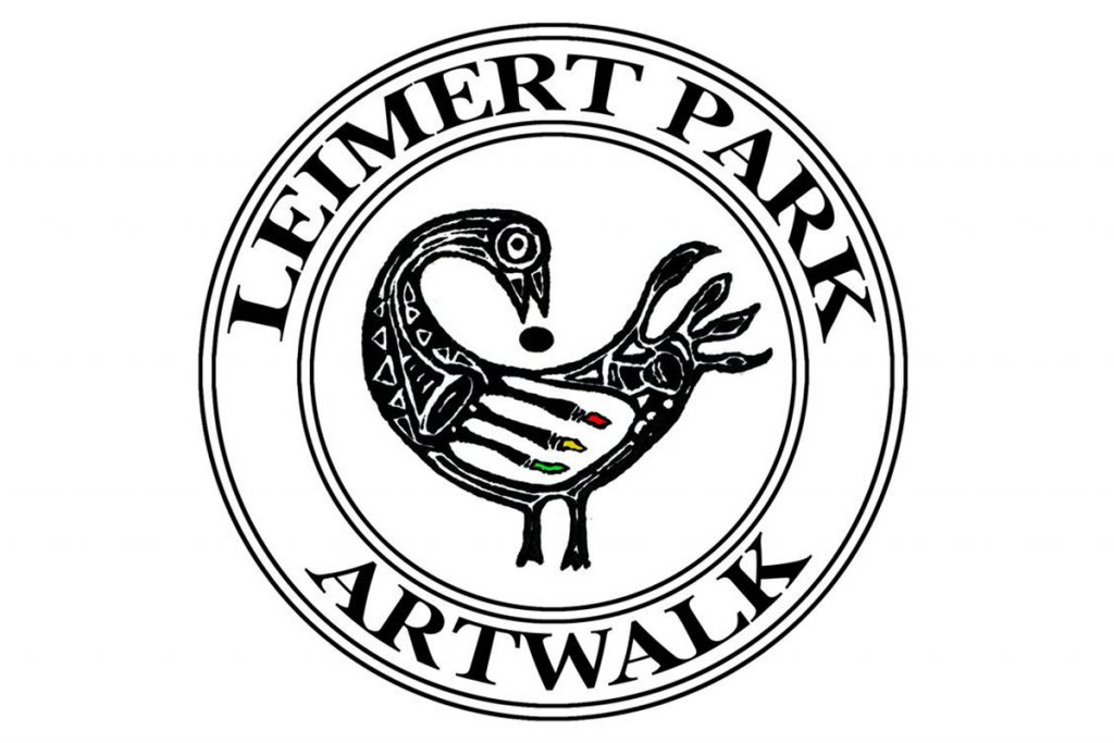 Leimert Park Art Walk
