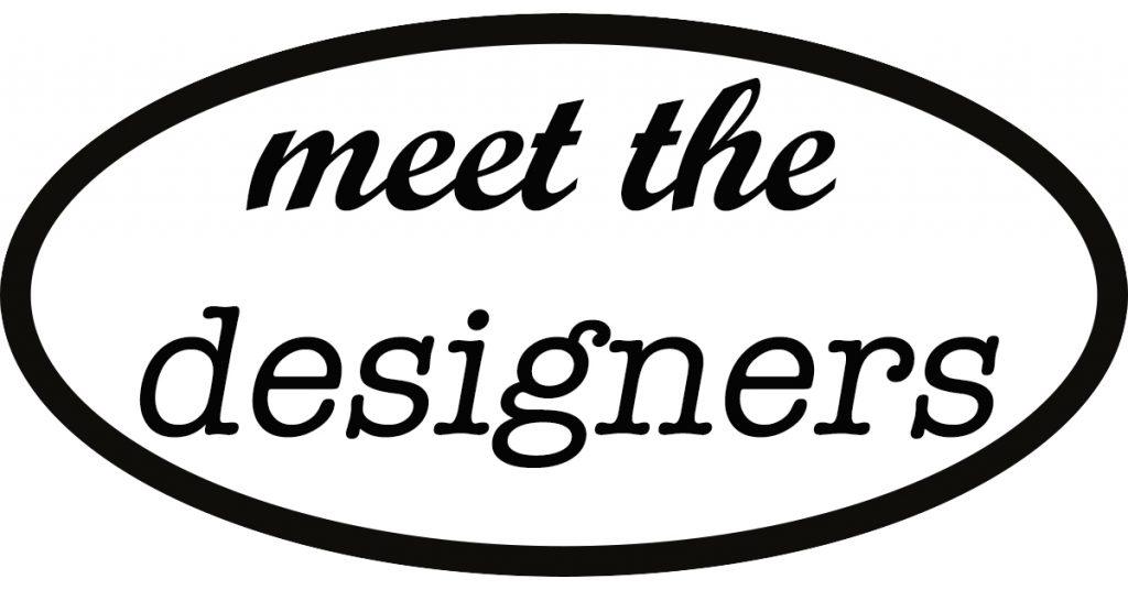 shop all meet the Designers
