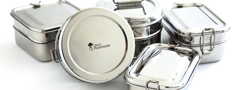 Clean Planetware