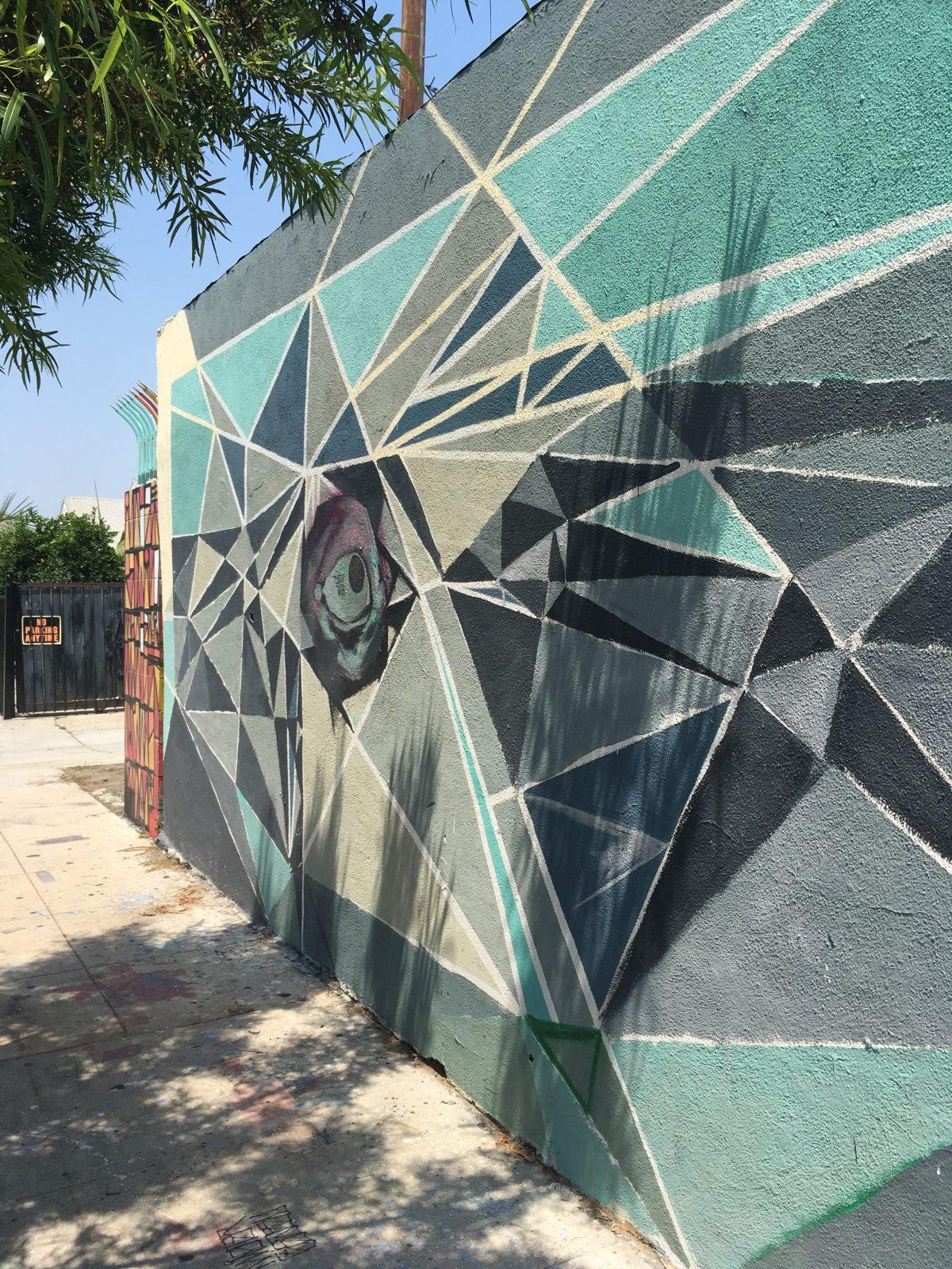 street art jefferson park