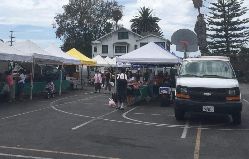 adams vermont farmers market