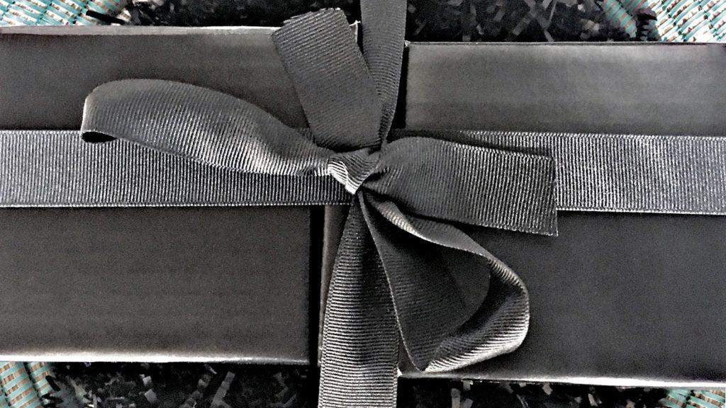 LA gift stories