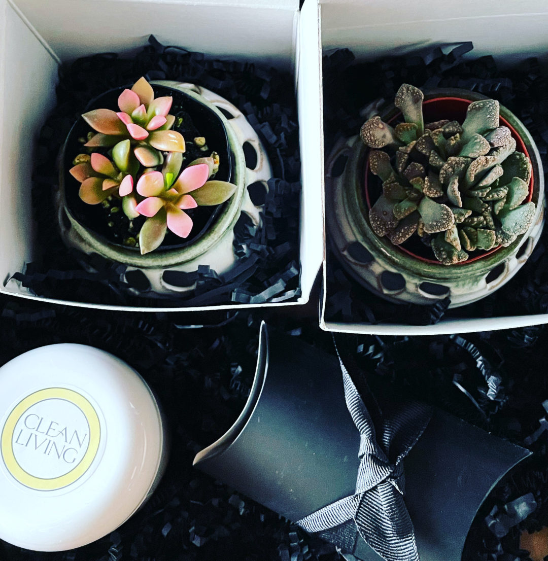 barrio gift boxes